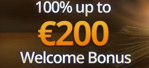 Bonus per giochi di casino